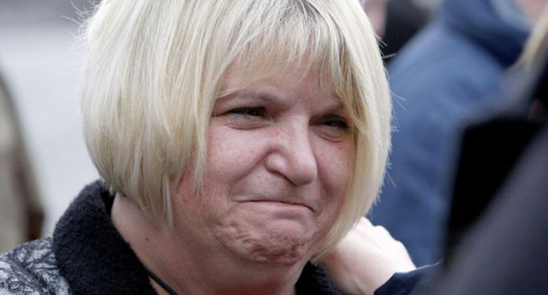Sylvia Lancaster, Sophie's mother, expressed her anger at the court's decision to reduce Ryan Herbert's sentence.