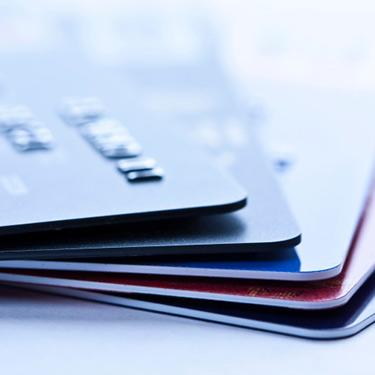Close-up-of-stack-of-credit-cards_web