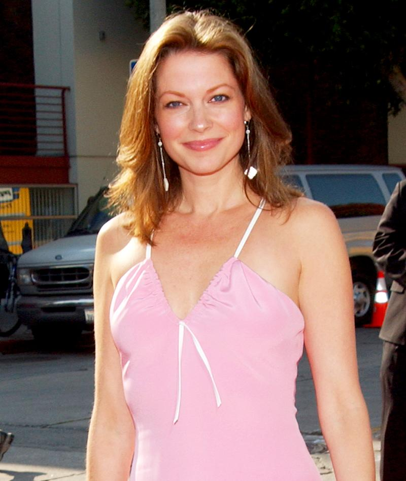 'Unbreakable Kimmy Schmidt' Actress Lisa Lynn Masters Found Dead After Apparent Suicide: Report