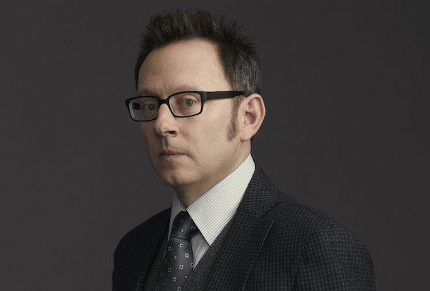 Michael Emerson seems poised to do a real number on the Green Arrow. The Person of Interest and Lost alum is joining the CW series for Season 6 in the recurring role of… an unnamed mystery character that has yet to be announced. Hmm. In addition to his runs as Harold Finch and the equally […]
