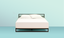 """<p>You spend<em> a lot</em> of time (about a third of your day) on a mattress, so choosing which to buy is an important decision. Online brands have changed the way you can shop by letting you try them out at home instead of guessing the best fit in a store — most brands offer a trial period of around 100 nights, so you can actually try out the bed in your house for a few months without penalty. But with so many companies claiming to give you the best sleep ever, they all start to seem the same.</p><p>The <a href=""""http://www.goodhousekeeping.com/institute/about-the-institute/"""" rel=""""nofollow noopener"""" target=""""_blank"""" data-ylk=""""slk:Good Housekeeping Textiles Lab"""" class=""""link rapid-noclick-resp"""">Good Housekeeping Textiles Lab</a> has been evaluating mattresses for years <a href=""""https://www.goodhousekeeping.com/home-products/g29892090/best-mattresses/"""" rel=""""nofollow noopener"""" target=""""_blank"""" data-ylk=""""slk:by researching the brands"""" class=""""link rapid-noclick-resp"""">by researching the brands</a>, trying the beds out first-hand, having testers sleep on them for extended periods, and surveying our panel to get in-depth reviews from thousands of real users. The picks ahead offer unique features, excellent service, and great feedback from our reviewers. But in short, these are the top mattresses in a box to buy online in 2020:</p><ul><li><strong>Best Overall Boxed Mattress:</strong> <a href=""""https://go.redirectingat.com?id=74968X1596630&url=https%3A%2F%2Fcasper.com%2Fmattresses%2Fcasper-original%2F&sref=https%3A%2F%2Fwww.goodhousekeeping.com%2Fhome-products%2Fg4138%2Fbest-mattress-in-a-box%2F"""" rel=""""nofollow noopener"""" target=""""_blank"""" data-ylk=""""slk:Casper Mattress"""" class=""""link rapid-noclick-resp"""">Casper Mattress</a></li><li><strong>Best Value Boxed Mattress: </strong><a href=""""https://go.redirectingat.com?id=74968X1596630&url=https%3A%2F%2Fwww.walmart.com%2Fip%2FThe-Allswell-Luxe-Hybrid-12-Inch-Bed-in-a-Box-Mattress-Multiple-Sizes%2F916067043&sref=https%3A%2F%2Fwww.goodhousekeep"""