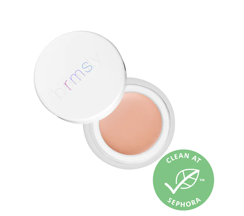 RMS Beauty Un Cover-Up Concealer/Foundation. Image via Sephora.