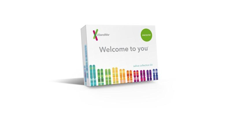 New Study Warns That Home DNA Kits Often Fail to Detect This Serious Health Risk