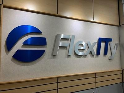FlexITy acquires the Managed IT Business Services division of Rally Enterprises, the first of several planned acquisitions (CNW Group/FlexITy Solutions Inc.)