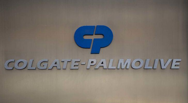 Stocks to Buy: Colgate-Palmolive (CL)