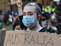 10 things you need to know this morning in Australia