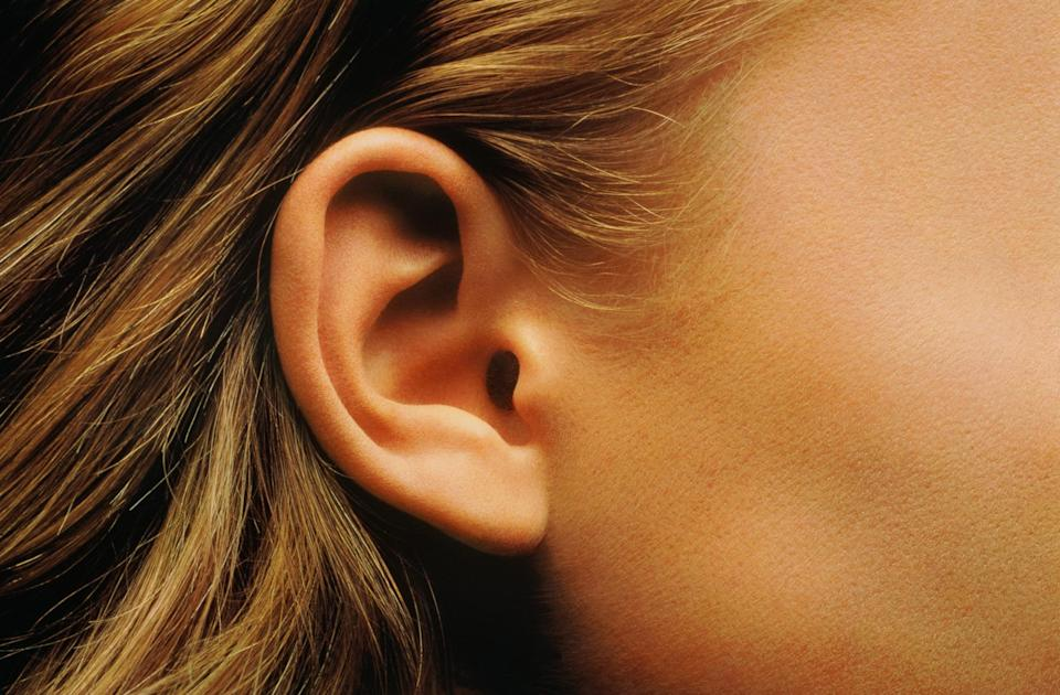 "<p>Some people tend to stick their fingers (or Q-tips) into their ears when they are itching or have a wax buildup, but this could tear the thin skin surrounding the ear canal and lead to an infection, canal trauma or even a drum rupture. It could even push the wax in further as it's only the opening of the ear canal that makes the wax. Apparently the <a href=""https://health.clevelandclinic.org/2016/04/do-you-have-ear-wax-buildup-read-these-dos-and-donts-video/"" rel=""nofollow noopener"" target=""_blank"" data-ylk=""slk:ears are self-cleaning"" class=""link rapid-noclick-resp"">ears are self-cleaning</a> and the wax has anti-bacterial properties that help waterproof the ear canal. <em> (Photo: Getty) </em> </p>"