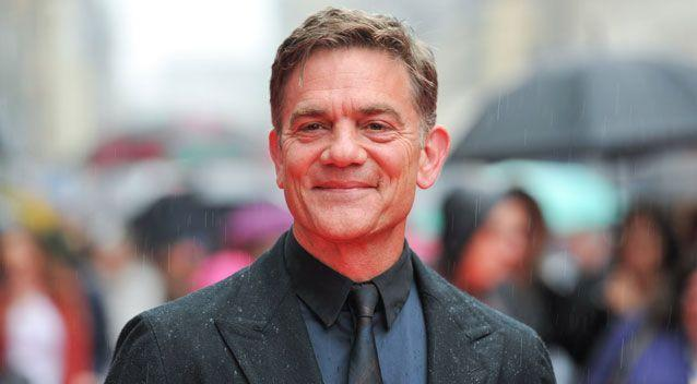 Louella is the daughter of former Coronation Street star John Michie. Photo: Getty