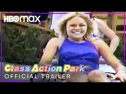 """<p>HBO's <em>Class Action Park </em>is definitely <a href=""""https://www.esquire.com/entertainment/books/a33013933/action-park-book-new-jersey-gene-mulvihill-andy-mulvihill/"""" rel=""""nofollow noopener"""" target=""""_blank"""" data-ylk=""""slk:not the first way-too-candid look"""" class=""""link rapid-noclick-resp"""">not the first way-too-candid look</a> at New Jersey's Class Action Park. If you don't know what that is, consider yourself lucky—the theme park of the '80s/'90s was quite literally full of rides that weren't so much of rides, as they were accidents waiting to happen. If you can stomach it, HBO's deep-dive into the park's sketchy history is worth the look.</p><p><a class=""""link rapid-noclick-resp"""" href=""""https://go.redirectingat.com?id=74968X1596630&url=https%3A%2F%2Fwww.hbomax.com%2Ffeature%2Furn%3Ahbo%3Afeature%3AGX0P9SwLUP4vDIQEAAAAe&sref=https%3A%2F%2Fwww.esquire.com%2Fentertainment%2Fmovies%2Fg30607975%2Fbest-documentaries-of-2020%2F"""" rel=""""nofollow noopener"""" target=""""_blank"""" data-ylk=""""slk:Watch Now"""">Watch Now</a></p><p><a href=""""https://www.youtube.com/watch?v=mqg48h_uKYM"""" rel=""""nofollow noopener"""" target=""""_blank"""" data-ylk=""""slk:See the original post on Youtube"""" class=""""link rapid-noclick-resp"""">See the original post on Youtube</a></p>"""