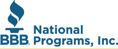 BBB NP Logo (PRNewsfoto/BBB National Programs, Inc.)