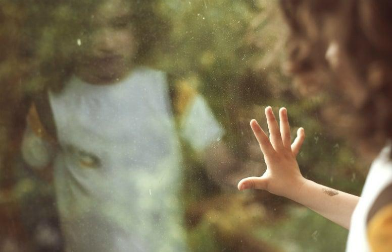 Recognizing Depression In Young Kids