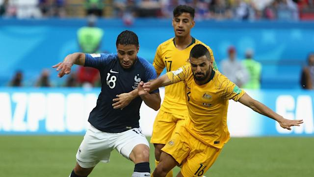 Nabil Fekir is attracting interest from across Europe, but Jean-Michel Aulas insists Lyon want to keep hold of their star man.