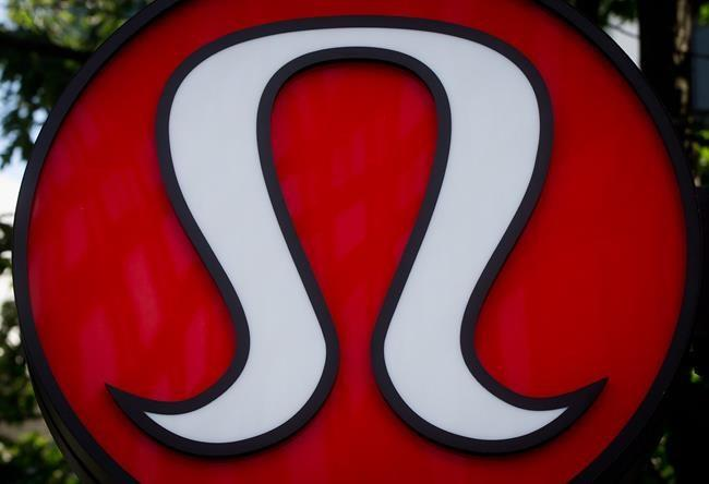 Lululemon Earnings: LULU Stock Surges on Q1 EPS, Sales Beat