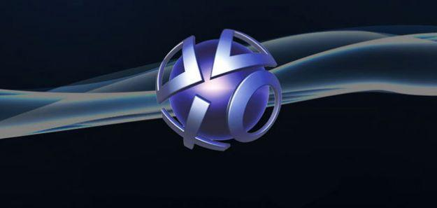 PlayStation Network to fold into Sony Entertainment Network this Tuesday