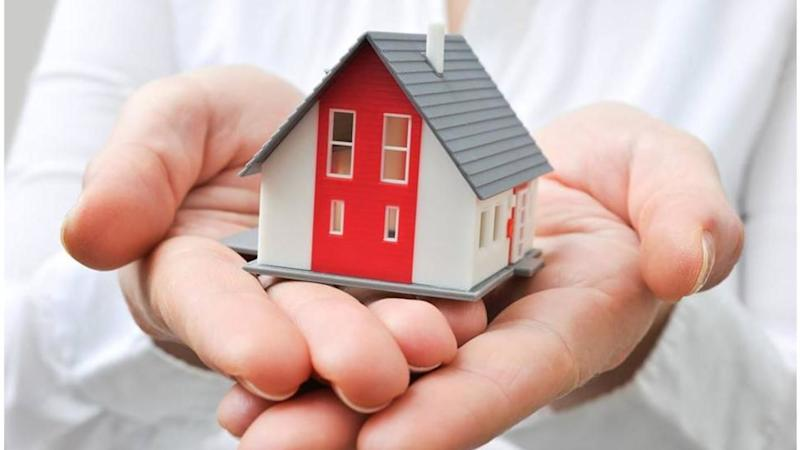 #FinancialBytes: Planning to buy house? Here are 6 home-loan options