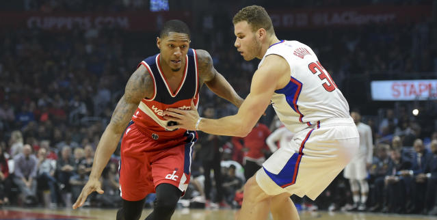 The Wizards are still figuring out what they have with a revamped roster with the playoffs in mind. A win over the Pistons would say a lot.