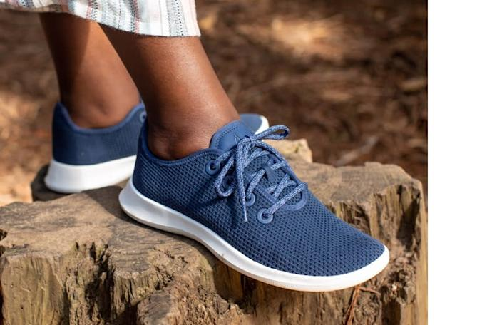 Allbirds Women's Tree Runners