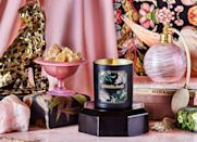 """<p>Our editors all come together and discuss <a href=""""https://www.popsugar.com/smart-living/best-holiday-gifts-47925414"""" class=""""link rapid-noclick-resp"""" rel=""""nofollow noopener"""" target=""""_blank"""" data-ylk=""""slk:the gifts at the top of their list for 2020"""">the gifts at the top of their list for 2020</a>, and this year, they did not disappoint. One of the standouts is this <span>Otherland Gilded Collection Candle in Silk Pajamas</span> ($36), which is not only aesthetically pleasing, but smells divine.</p>"""