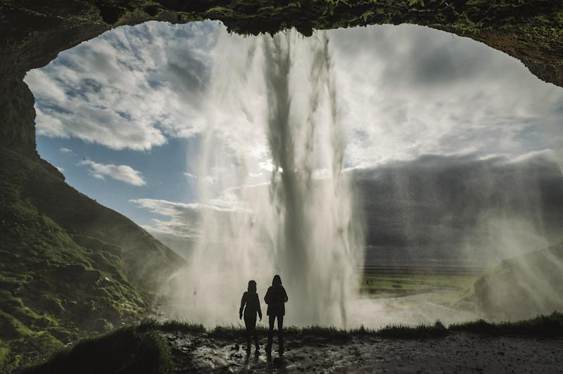 Chicago to Iceland from $99