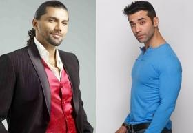 'Kushal Punjabi committed suicide due to stress and financial problems', says TV actor Chetan Hansraj