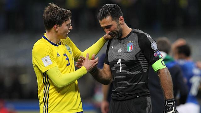 The odds don't appear to be in Australia's favour but Italy have been handed a strange lifeline