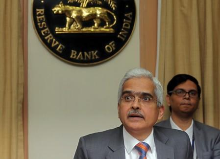 RBI to enhance monitoring of shadow banking firms: governor