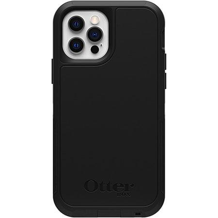 """<h2>Otterbox Pro Defender Series XT Case with MagSafe<br></h2><br><strong>Under $100</strong><br>While your dad doesn't regularly embark on rugged, physically intensive, and dangerous activities, he likes to equip himself as though he'd be called into action at any moment. Give him the gift of mobile phone safety with one of Otterbox's heavy-duty phone cases — even if the day's most important mission simply involves finding a parking space at his local Whole Foods.<br><br><em>Shop <strong><a href=""""https://www.otterbox.com/"""" rel=""""nofollow noopener"""" target=""""_blank"""" data-ylk=""""slk:Otterbox"""" class=""""link rapid-noclick-resp"""">Otterbox</a></strong></em><br><br><strong>Otterbox</strong> Pro Defender Series XT Case with MagSafe, $, available at <a href=""""https://go.skimresources.com/?id=30283X879131&url=https%3A%2F%2Fwww.otterbox.com%2Fen-us%2Fiphone-12-pro-iphone-12%2Fdefender-series-xt-with-magsafe%2F77-80946.html"""" rel=""""nofollow noopener"""" target=""""_blank"""" data-ylk=""""slk:Otterbox"""" class=""""link rapid-noclick-resp"""">Otterbox</a>"""