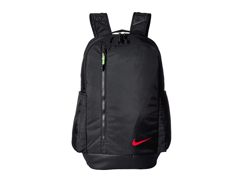 You can't go back to school without a backpack. (Photo: Zappos)