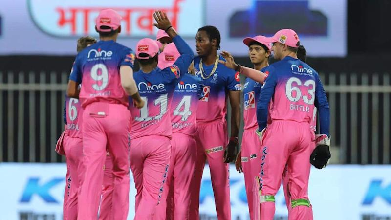 IPL 2020, SRH vs RR: Preview, Dream11 and stats