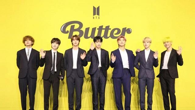 BTS-releases-new-English-language-single-and-video-Butter