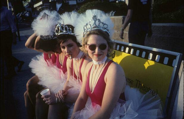 'The Go-Go's' Film Review: Transcendent Rock Doc Examines 1980s Glass-Ceiling Shatterers