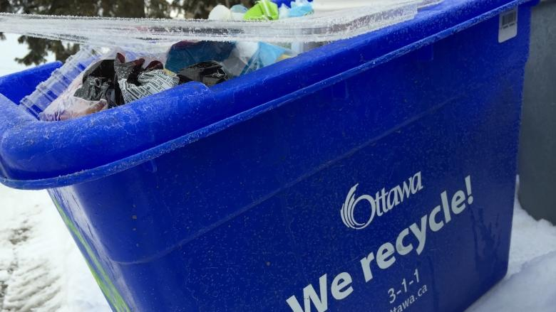 How York Region could help solve Ottawa's waste diversion woes