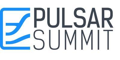 Taking place on November 27th & 28th, Pulsar Summit Asia 2020 is a two-day event being presented by StreamNative. It will feature more than 55 live sessions by tech leads, open-source developers, software engineers, and software architects from Splunk, Yahoo! JAPAN, TIBCO, China Mobile, Tencent, Dada Group, KingSoft Cloud, Tuya Smart, PingCAP, and more.