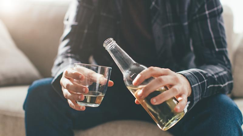 Scientists have long known that drinking alcohol can increase your risk of developing cancer.