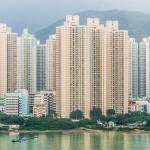 "Hong Kong buyers turn to ""nano"" flats amid high prices"
