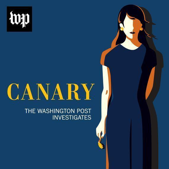 <p>Sadly, sexual assault is an experience many women can speak to—whether they've experienced it themselves or know someone else who has. <em>Canary</em>, a podcast from the <em>Washington Post</em>, sheds light on that connection and highlights the story of two women, one in Washington, D.C. and another in Birmingham, Alabama who refused to stay silent.</p>