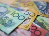 A financial expert on how much superannuation you should have in your 30s, 40s, and 50s