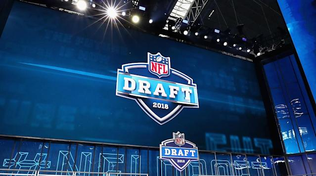 Nashville is expected to be named host of the 2019 NFL Draft at this week's owners meetings, reports ESPN.com Adam Schefter.