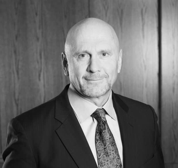 Jay Watson is a civil and criminal lawyer with Cuelenaere LLP in Saskatoon.