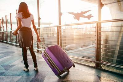 Booking airfare 60-90 days out for Thanksgiving will yield better deals.
