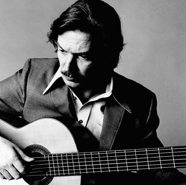 "<p>The Brazilian bossa nova innovator lost to the Beatles in 1964. Jobim composed Getz/Gilberto's ""The Girl From Ipanema,"" that year's Record of the Year winner. (It beat the Beatles' ""I Want to Hold Your Hand."") He was featured on Getz/Gilberto, that year's Album of the Year winner. (The Beatles weren't nominated in that category that year.) The Beatles beat Jobim again in 1967, when <i>Sgt. Pepper's Lonely Hearts Club Band</i> topped <i>Francis Albert Sinatra & Antonio Carlos Jobim</i> for Album of the Year. Jobim, who died in 1994, received a Lifetime Achievement Award in 2012. The Beatles received the same award two years later, on the 50th anniversary of their breakthrough. (Photo: AP Photo) </p>"