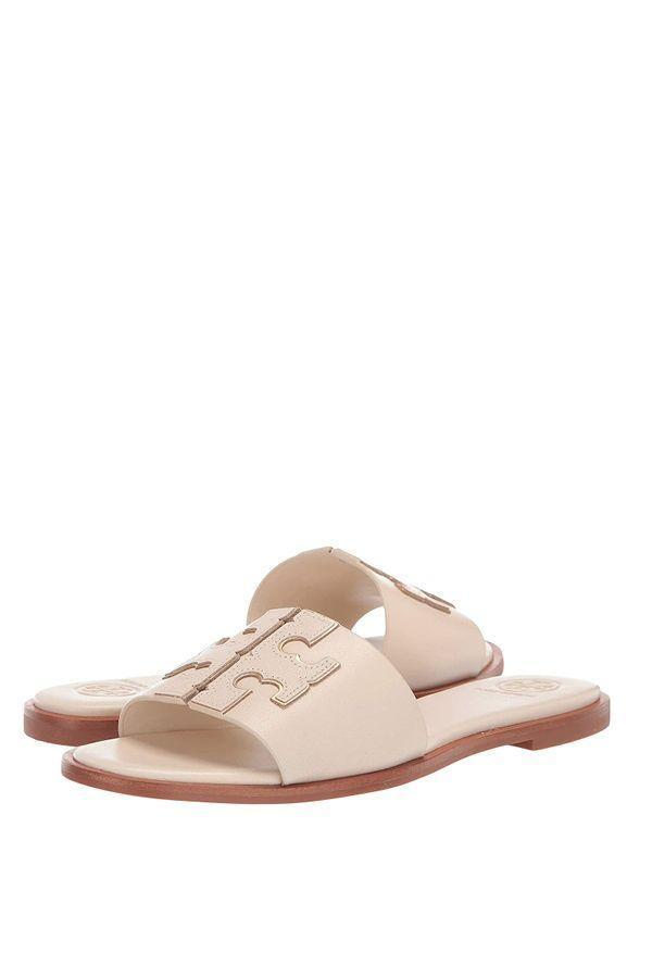 """<p><strong>Tory Burch</strong></p><p>zappos.com</p><p><strong>$228.00</strong></p><p><a href=""""https://go.redirectingat.com?id=74968X1596630&url=https%3A%2F%2Fwww.zappos.com%2Fp%2Ftory-burch-ines-slide%2Fproduct%2F9198211&sref=https%3A%2F%2Fwww.oprahdaily.com%2Fstyle%2Fg25893553%2Fbest-sandals-for-women%2F"""" rel=""""nofollow noopener"""" target=""""_blank"""" data-ylk=""""slk:SHOP NOW"""" class=""""link rapid-noclick-resp"""">SHOP NOW</a></p><p>Fans of the classic <a href=""""https://go.redirectingat.com?id=74968X1596630&url=https%3A%2F%2Fwww.toryburch.com%2Fminnie-travel-ballet-flat--leather%2F32880.html%3Fdwvar_32880_color%3D002%26cgid%3Dshoes-flats&sref=https%3A%2F%2Fwww.oprahdaily.com%2Fstyle%2Fg25893553%2Fbest-sandals-for-women%2F"""" rel=""""nofollow noopener"""" target=""""_blank"""" data-ylk=""""slk:Tory Burch Minnie ballet flat"""" class=""""link rapid-noclick-resp"""">Tory Burch Minnie ballet flat</a> will love this leather pair. They're worth the investment thanks to the goes-with-everything design and durable leather that'll last for years. </p>"""