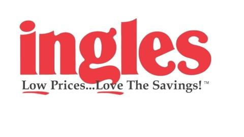 Ingles Markets, Incorporated Announces a Third Appreciation Bonus Totaling Approximately Five Million Dollars