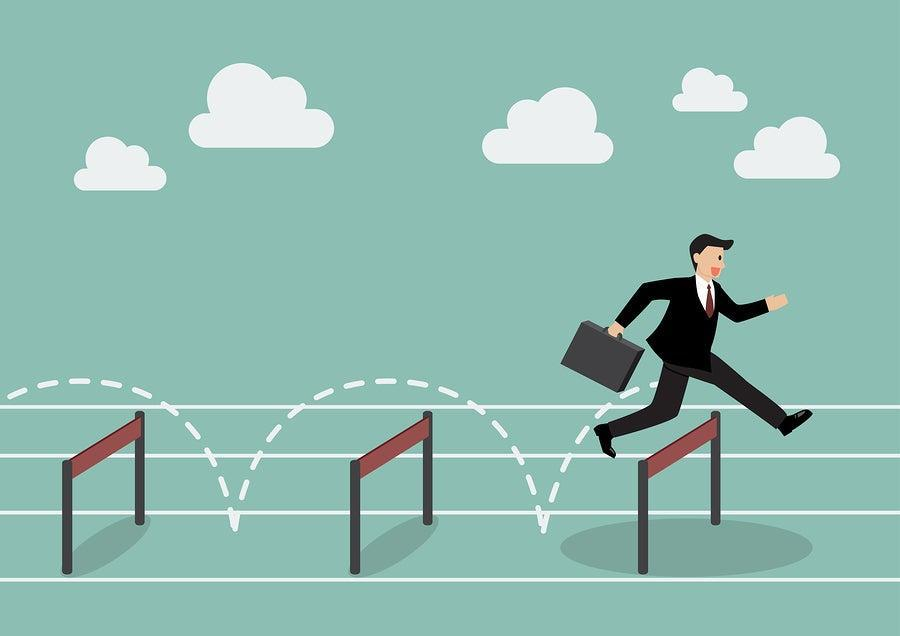 ANIK vs. RGEN: Which Stock Is the Better Value Option?