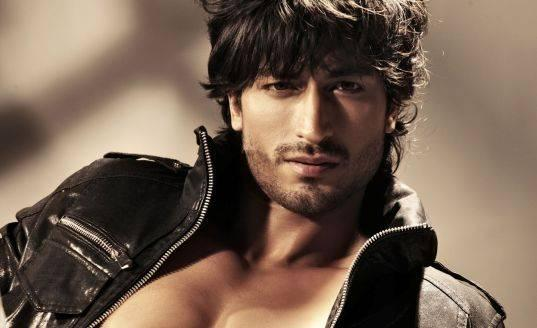Commando 2's Vidyut Jammwal on Gurmehar Kaur row: If an Indian girl is unsafe, I will defend her