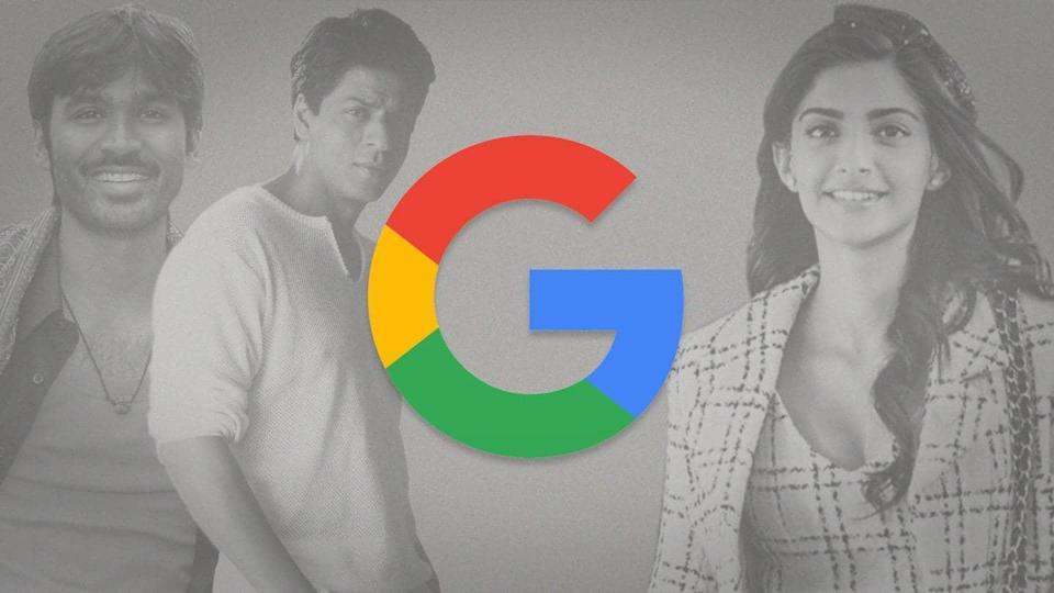 Birthday special: What if Google was a Bollywood movie character?