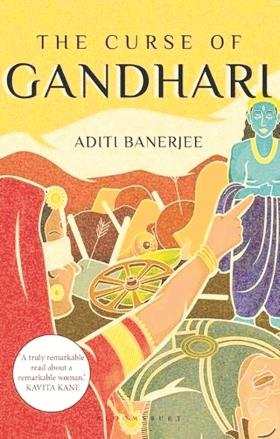 Book Review: Unveiling the vision of Gandhari