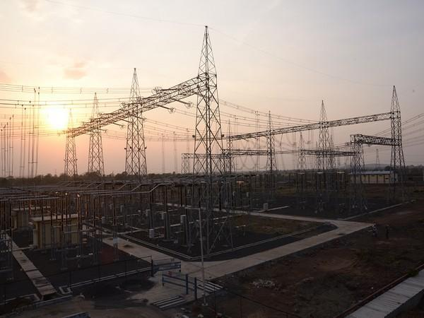 IndiGrid is the first infrastructure investment trust in Indian power sector