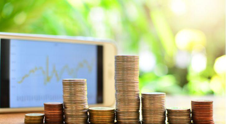 Low-Cost Mutual Funds: Primecap Odyssey Growth (POGRX)