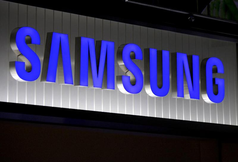 Samsung may start building some of its appliances and devices in the U.S.